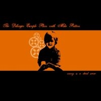 The Dillinger Escape Plan & Mike Patton | Irony is a Dead Scene