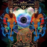 Mastodon | Crack the Skye