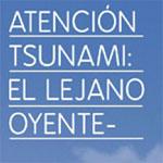 atencion-tsunami-el-lejano1